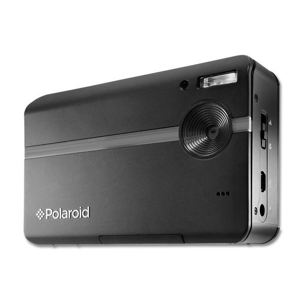 Trop Bon Trop Com - #TBTC Polaroid renaît de ses cendres 3