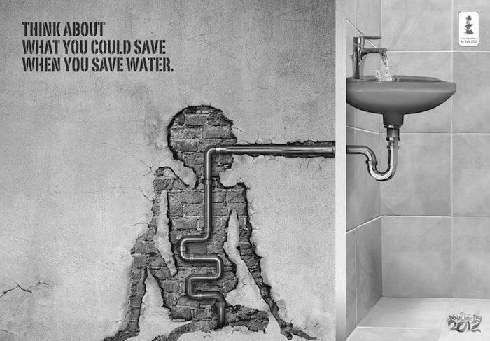 Trop Bon Trop Com - #TBTC Journée mondiale de l'eau 9