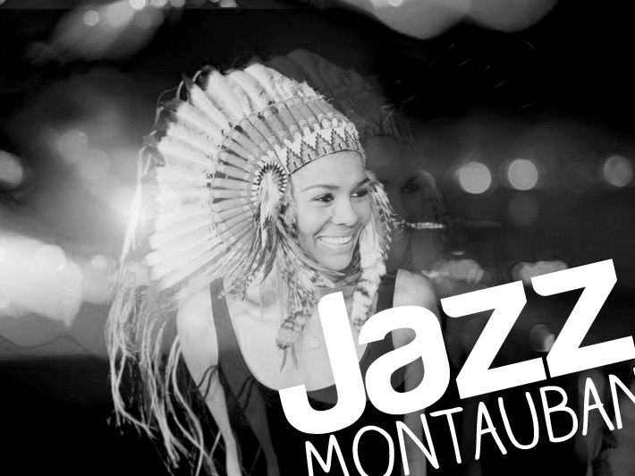 Trop Bon Trop Com - #TBTC Festival de Jazz Montauban