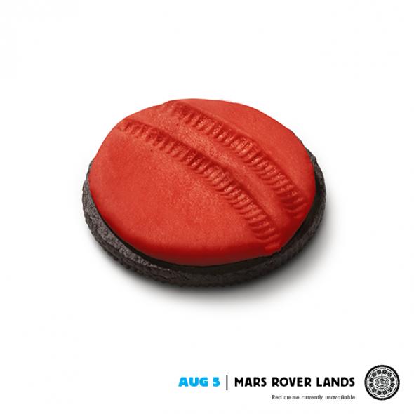 Oreo_Mars_Rover_AD_couleur_nasa