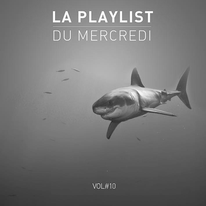 Trop Bon Trop Com - #TBTC Playlist VOL•10