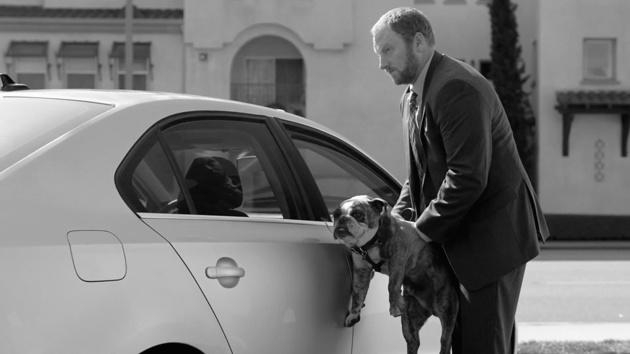 Trop Bon Trop Com - #TBTC VolksWagen : l'ouverture qui a du chien !