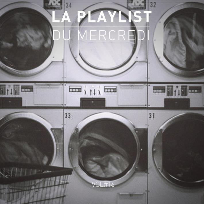 Trop Bon Trop Com - #TBTC Playlist VOL•16