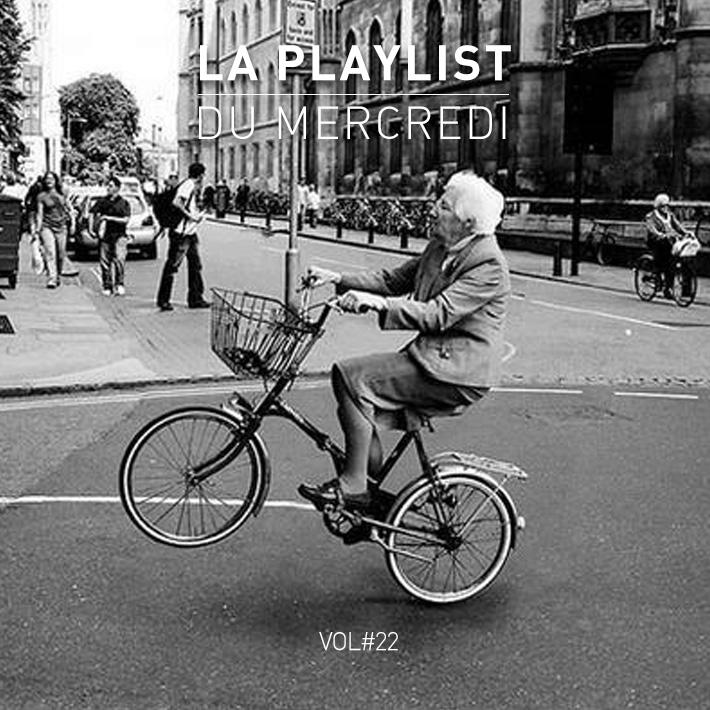 Trop Bon Trop Com - #TBTC Playlist VOL•22