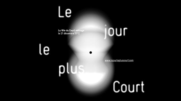 Trop Bon Trop Com - #TBTC Le Jour Le Plus Court Edition 2012