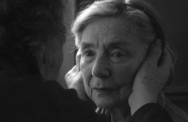 """Trop Bon Trop Com - #TBTC """"Amour triomphe aux European Film Awards"""""""