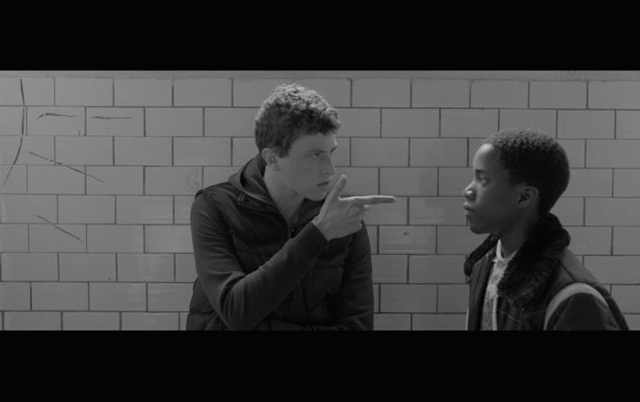 Trop Bon Trop Com - #TBTC Ce n'est pas un film de Cow-Boys - Synecdoche 8