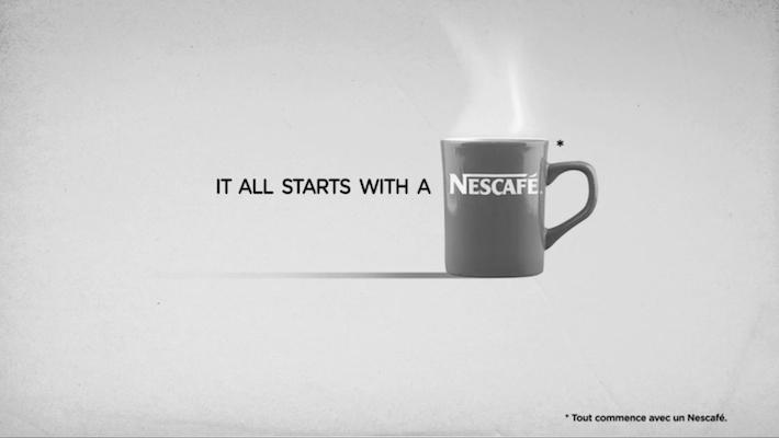 Trop Bon Trop Com - #TBTC Nescafé : Un café pour se reconnecter ! 5