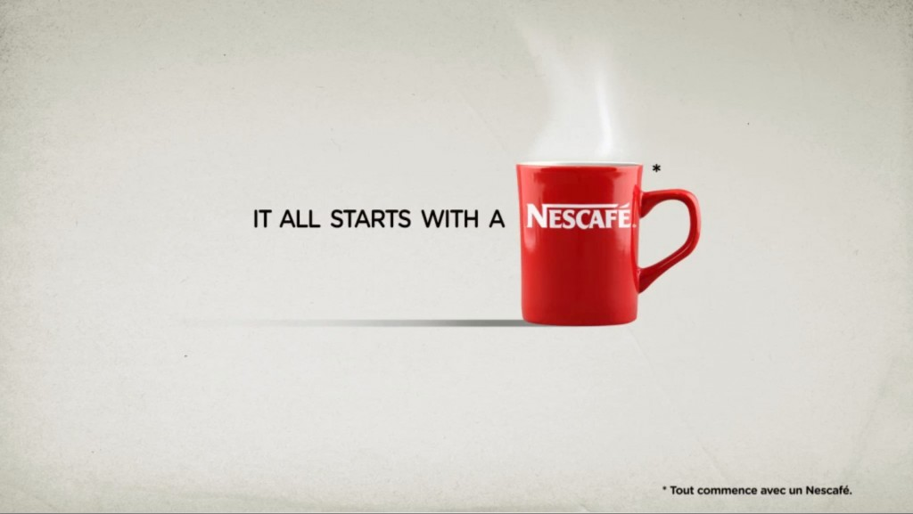 Nescafe_Really friends 3