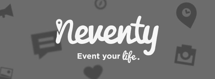 Trop Bon Trop Com - #TBTC Neventy - Event your life 2