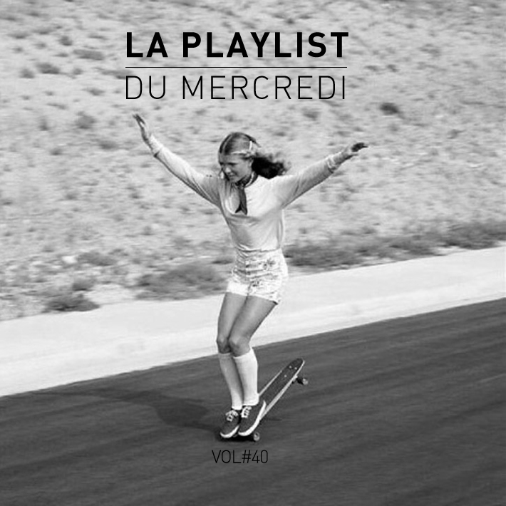 Trop Bon Trop Com - #TBTC Playlist VOL•40