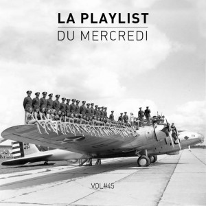 Playlist-45-WW-Victoire-Guerre-8-mai-1945-Tbtc_-G-communication-Noir-Blanc-White-Black