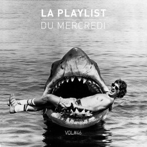 Playlist-46-Spielberg-Jaws-Cannes-Festival-66-Grooveshark-Musique-Tbtc_-G-Communication-Noir-Blanc-Black-White