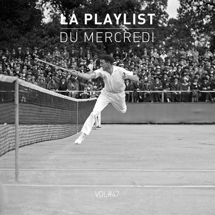 Trop Bon Trop Com - #TBTC Playlist VOL•47 2