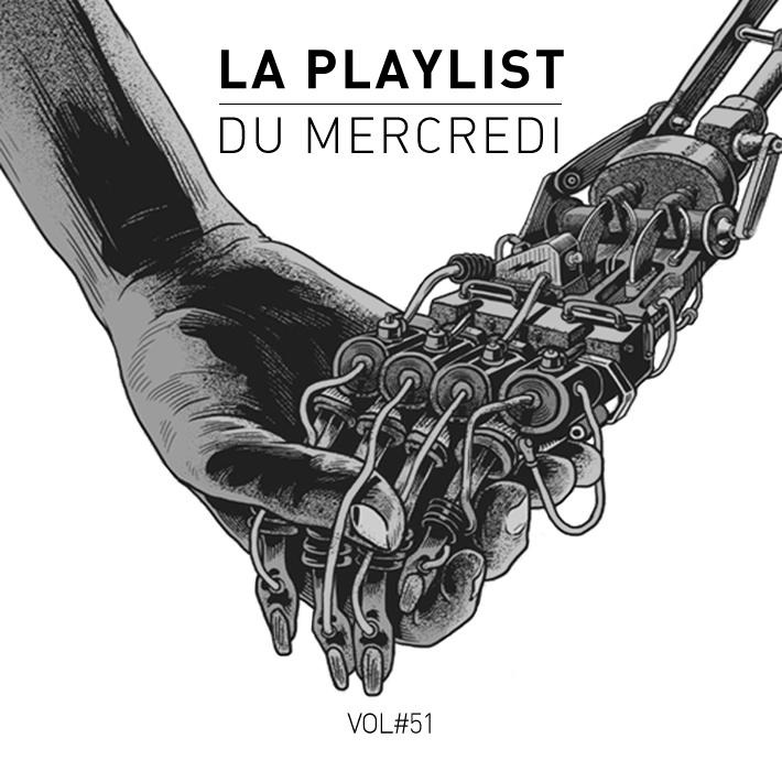 Trop Bon Trop Com - #TBTC Playlist VOL•51