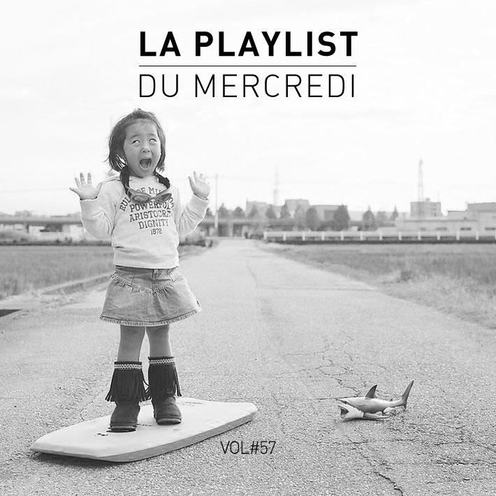 Trop Bon Trop Com - #TBTC Playlist VOL•57