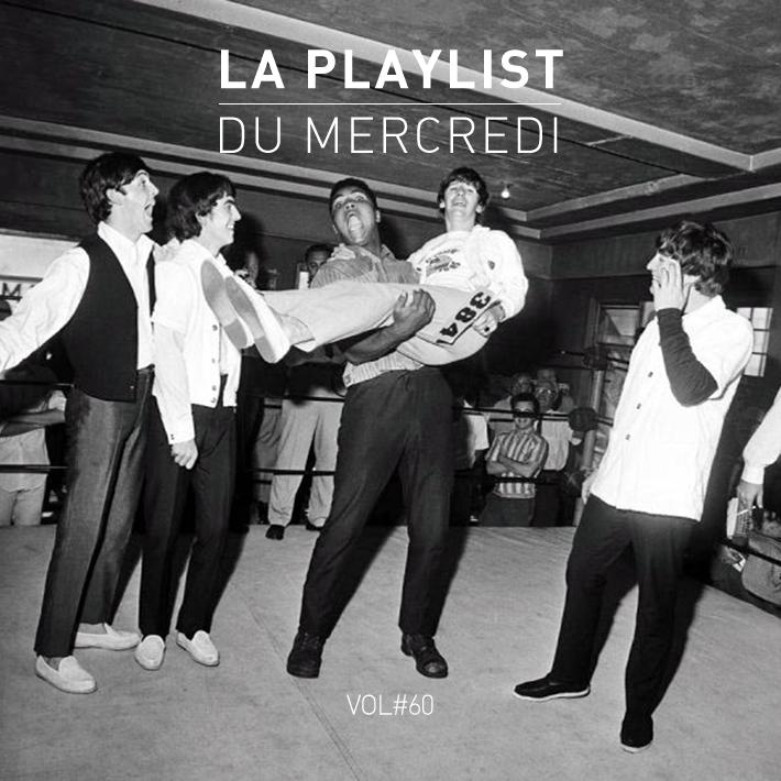 Trop Bon Trop Com - #TBTC Playlist VOL•60