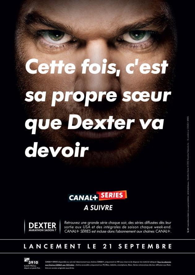 canal-plus-dexter-_TBTC_G-Communication_
