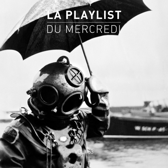Trop Bon Trop Com - #TBTC Playlist VOL•63
