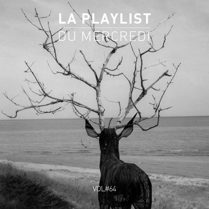 Trop Bon Trop Com - #TBTC Playlist VOL•64