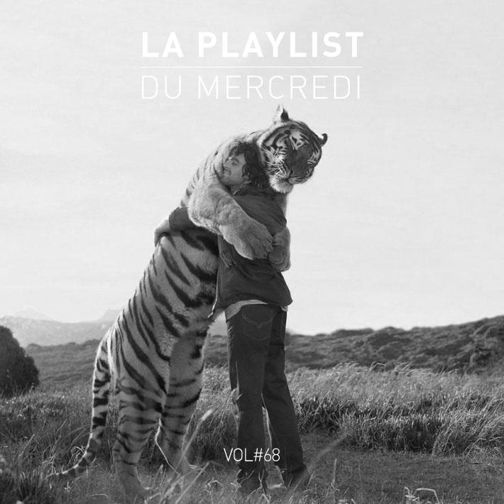 Trop Bon Trop Com - #TBTC Playlist VOL•68
