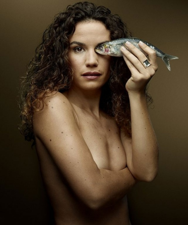 Fish-love-TBTC_-G-Communication-Barbara-Cabrita