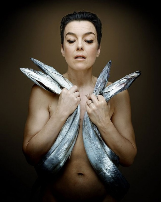 Fish-love-TBTC_-G-Communication-Olivia-Williams