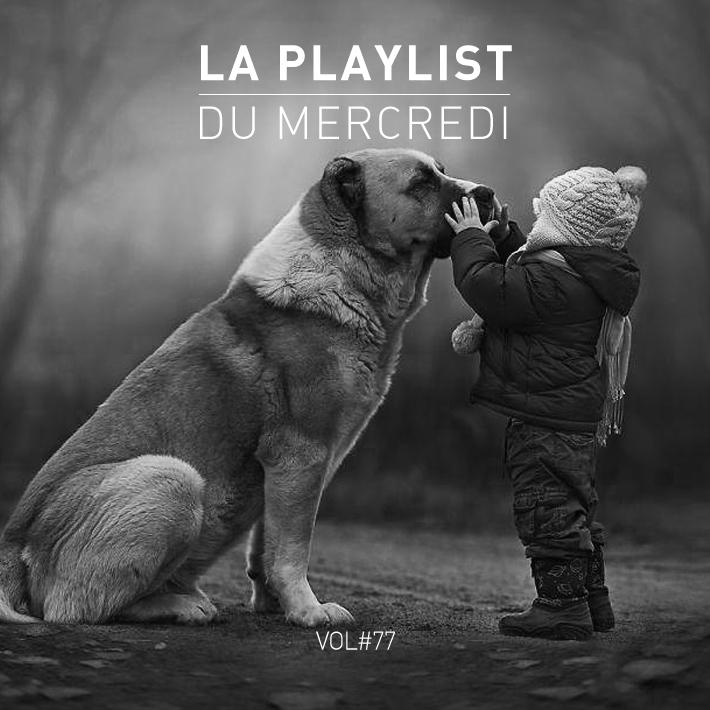 Trop Bon Trop Com - #TBTC Playlist VOL•77