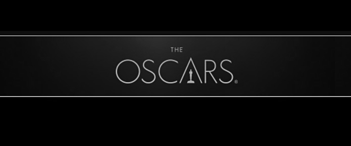 Trop Bon Trop Com - #TBTC The Oscars 2014 - 86th Academy Awards 2