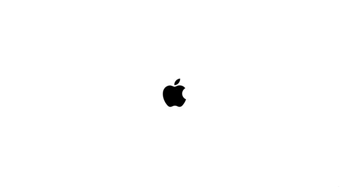 Trop Bon Trop Com - #TBTC Apple : iPhone 6, iPhone 6 Plus & Apple Watch