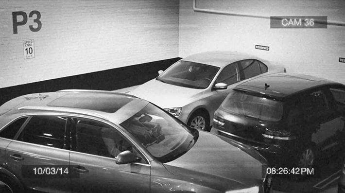 Trop Bon Trop Com - #TBTC Audi : Agile Q3