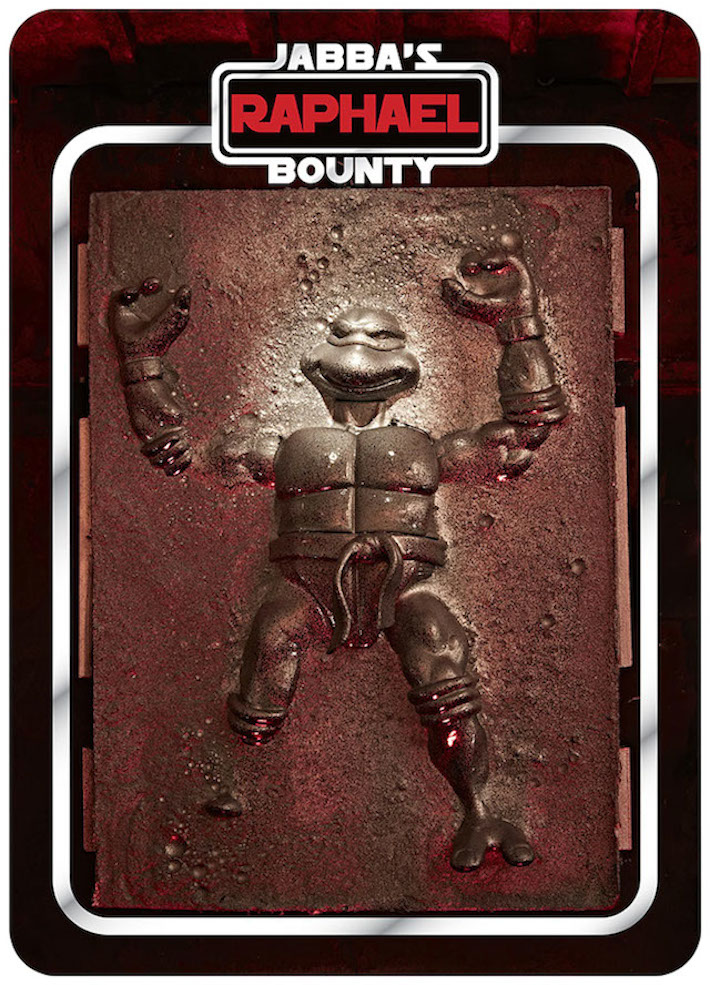 Jabbas-Bounty-Les-héros-de-la-Pop-Culture-en-chocolat-Pub-Video-Ad-Advertising-Mars-Snickers-TBTC-G-Communication-01