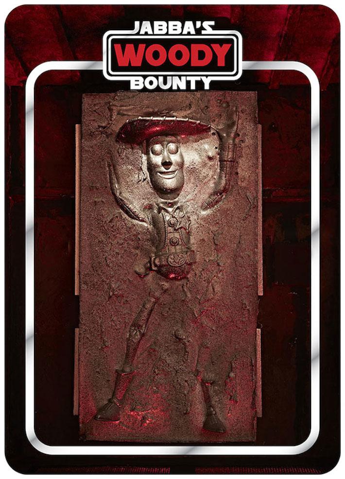 Jabbas-Bounty-Les-héros-de-la-Pop-Culture-en-chocolat-Pub-Video-Ad-Advertising-Mars-Snickers-TBTC-G-Communication-03