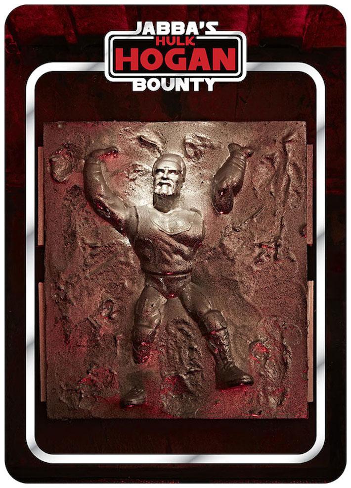 Jabbas-Bounty-Les-héros-de-la-Pop-Culture-en-chocolat-Pub-Video-Ad-Advertising-Mars-Snickers-TBTC-G-Communication-04