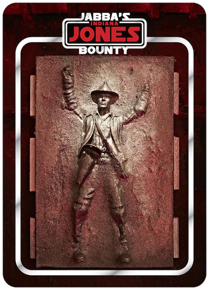 Jabbas-Bounty-Les-héros-de-la-Pop-Culture-en-chocolat-Pub-Video-Ad-Advertising-Mars-Snickers-TBTC-G-Communication-05