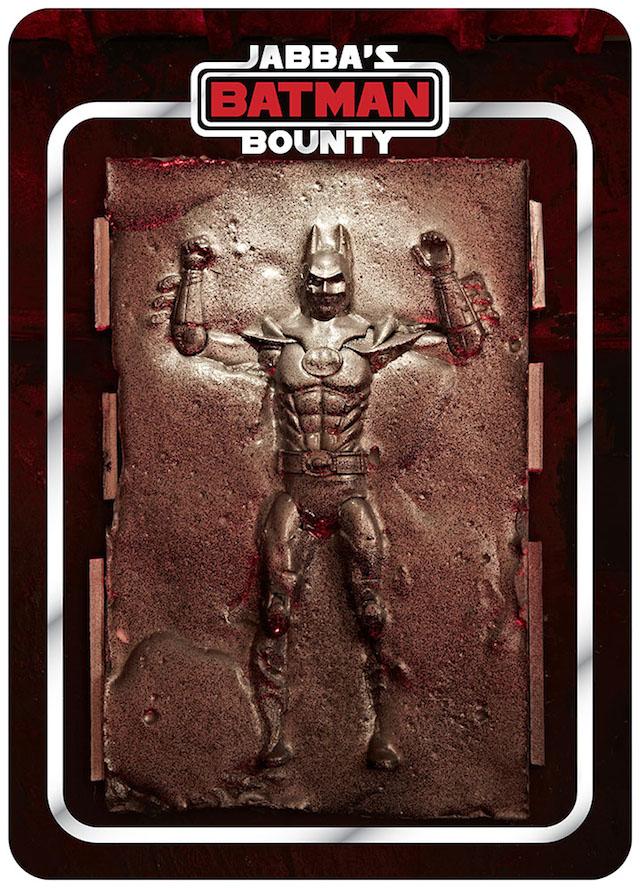 Jabbas-Bounty-Les-héros-de-la-Pop-Culture-en-chocolat-Pub-Video-Ad-Advertising-Mars-Snickers-TBTC-G-Communication-07