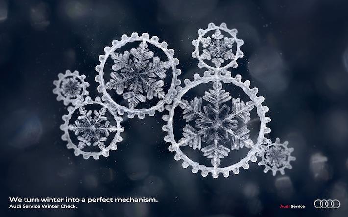 Audi-Service-Winter-Hier-Au-Car-2014-Pub-Presse-Ad-Advertising-TBTC-G-Communication-01