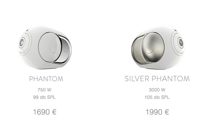 Devialet-Phantom-Enceinte-Salon-France-2014-Luxe-Musique-Silver-Pub-Ad-Advertising-TBTC-G-Communication-02