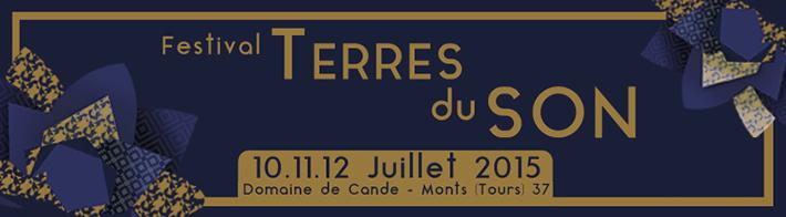 Festival-Terres-du-Son-10-Edition-Musique-Juillet-2015-Domaine-Cande-Pop-Rock-Pub-Video-TBTC-G-Communication-01