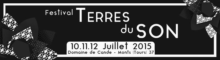 Trop Bon Trop Com - #TBTC Festival Terres du Son : 11ème Édition - Offre de Noël 2