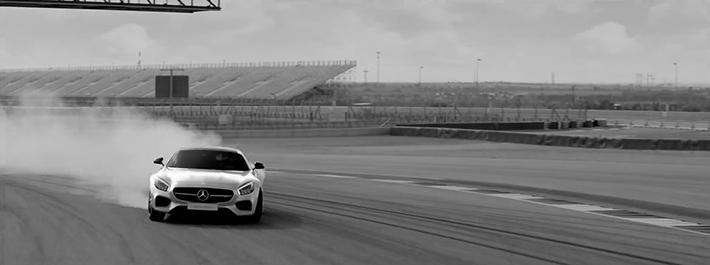 Trop Bon Trop Com - #TBTC Mercedes-Benz : Les voeux pour l'année 2015