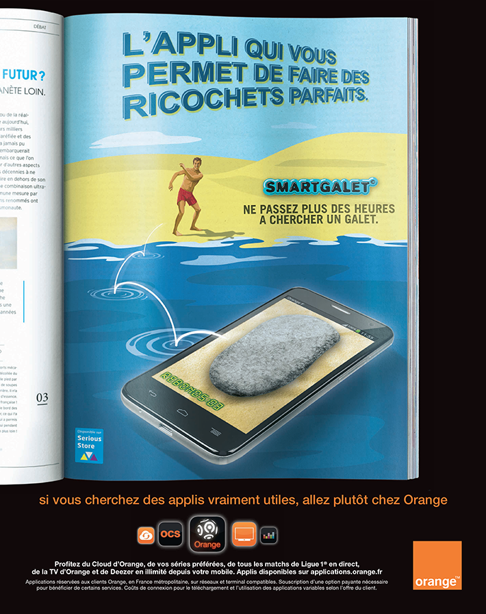 Orange-Les-Applications-Vraiment-Utiles-Pour-Vous-Mobile-Telephonie-France-2015-Pub-Press-Video-Ad-Advertising-TBTC-G-Communication-01