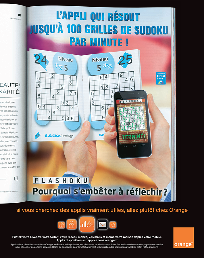 Orange-Les-Applications-Vraiment-Utiles-Pour-Vous-Mobile-Telephonie-France-2015-Pub-Press-Video-Ad-Advertising-TBTC-G-Communication-02