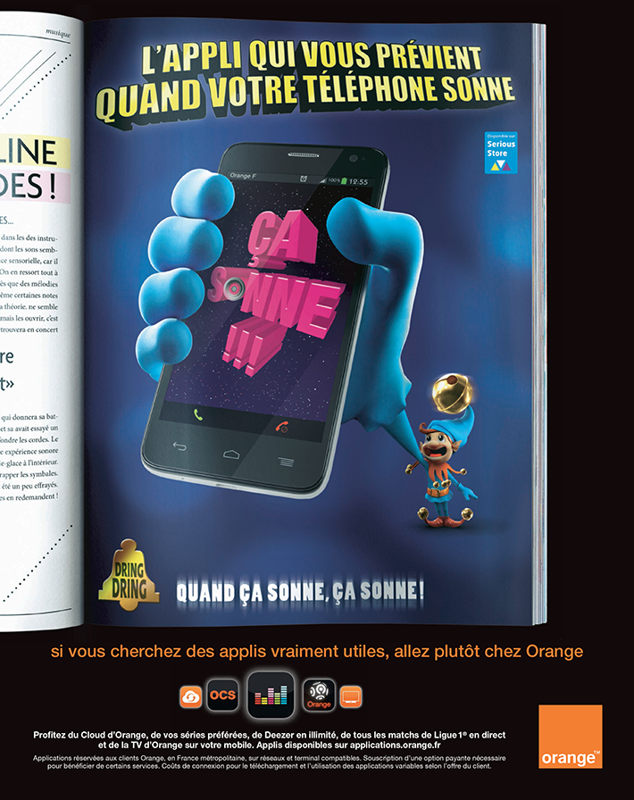 Orange-Les-Applications-Vraiment-Utiles-Pour-Vous-Mobile-Telephonie-France-2015-Pub-Press-Video-Ad-Advertising-TBTC-G-Communication-03