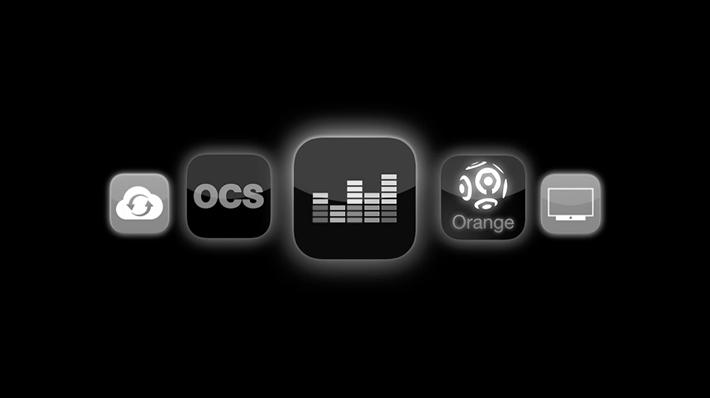 Trop Bon Trop Com - #TBTC Orange : Les applications vraiment utiles pour vous 1
