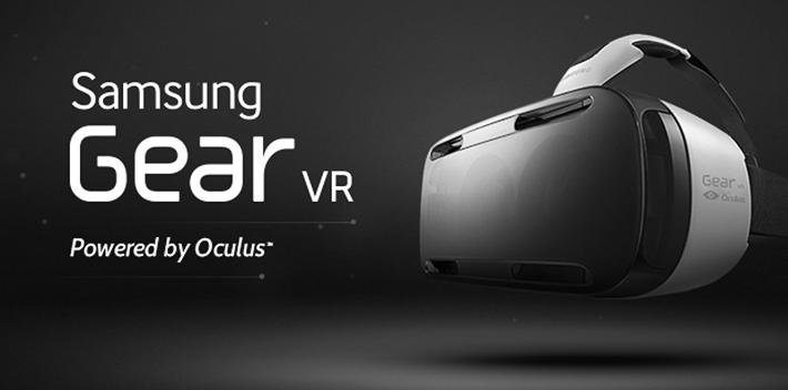 Trop Bon Trop Com - #TBTC Samsung : Gear VR