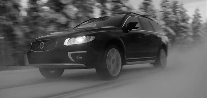 Trop Bon Trop Com - #TBTC Volvo : Contes d'Hiver