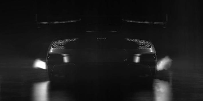 aston martin vulcan final teaser tbtc trop bon trop com 39 tapage publicitaire et musical. Black Bedroom Furniture Sets. Home Design Ideas