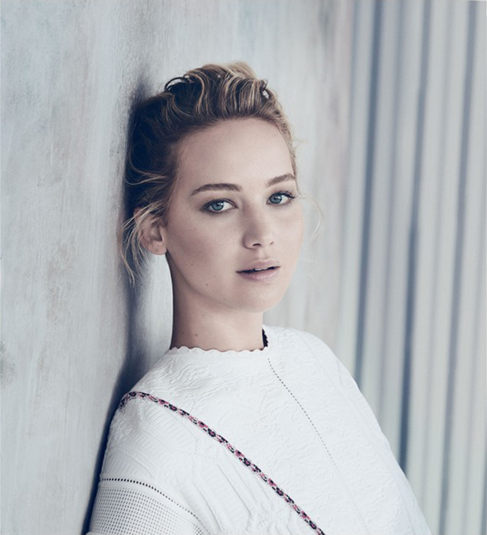 Dior-Jennifer-Lawrence-Dans-La-Nouvelle-Campagne-Be-Dior-Luxe-Paris-2015-Pub-Publicité-Video-Ad-Advertising-TBTC-G-Communication-03