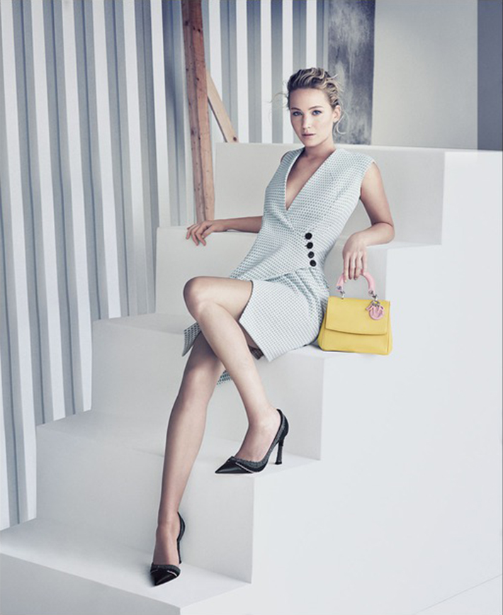 Dior-Jennifer-Lawrence-Dans-La-Nouvelle-Campagne-Be-Dior-Luxe-Paris-2015-Pub-Publicité-Video-Ad-Advertising-TBTC-G-Communication-04